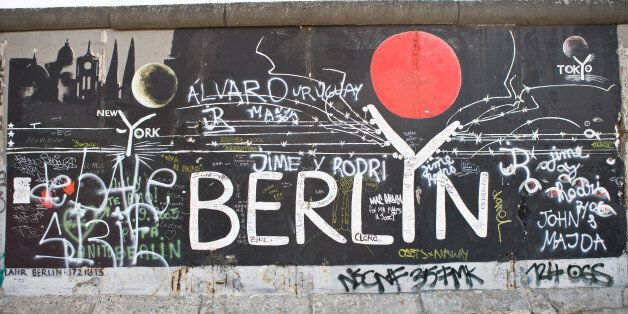 독일은 2020년까지 옛 동·서독 지역의 연금을 동일하게 만들
