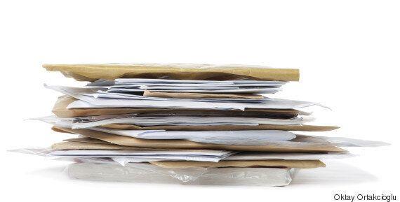 집에서 나오는 생활 쓰레기를 줄이는 간단한 5가지