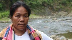 땅은 우리의 삶 | 필리핀 할라우강에서 온 선주민의