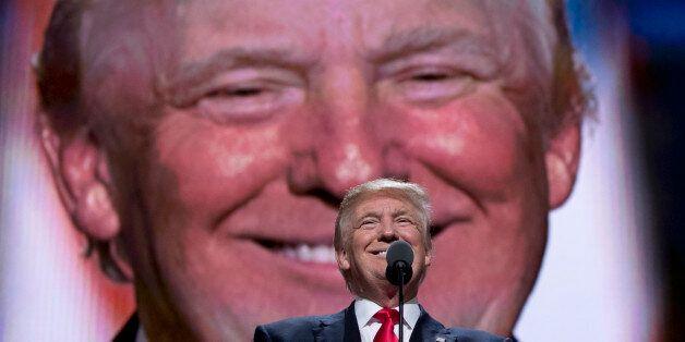 트럼프가 승리할 5가지