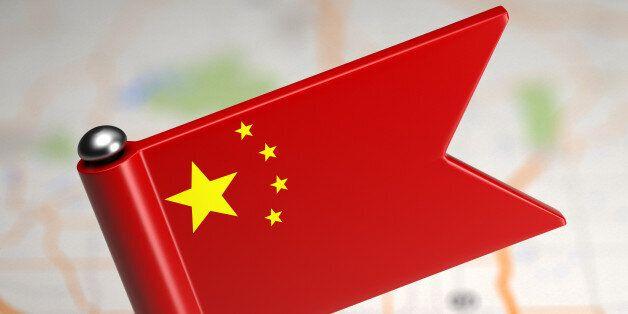 중국의 '상용비자' 발급 요건이 대폭 강화된다 : 대행 업체 자격정지