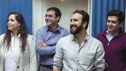 칠레 국회의원들, 정보 공개에 벌벌