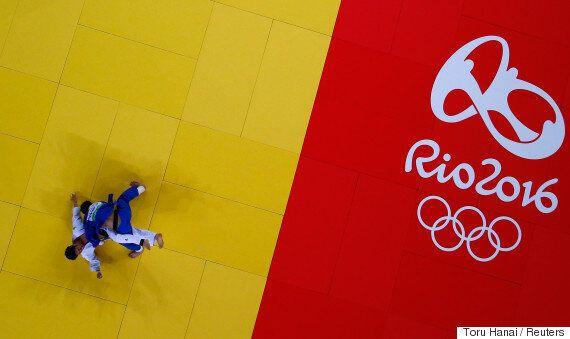 리우올림픽 첫날, 첫 금메달은 남자양궁에서 나왔고 박태환은