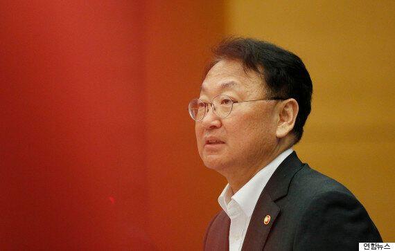 세법개정안 발표, '연봉 5천이면 15만원 가량
