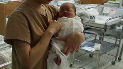 인구절벽, 출산율이 아니라 출산력이