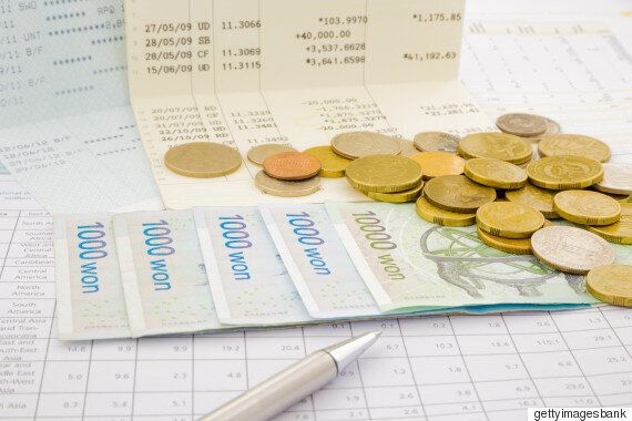 더민주가 '부자증세' 카드를