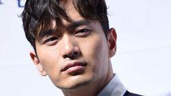 이진욱 소속사가 '성폭행 피소'에 대해 공식 입장을