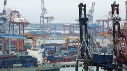 해운업계의 운송비 인상 공모 혐의에 대해 EU가 과징금을 부과하지 않기로