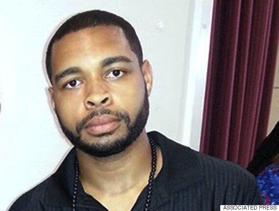 댈러스 경찰총격범, 아프간 복무시 성희롱 사건