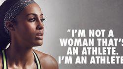 WOMEN NOT