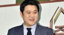 김구라가 박슬기에게 전한 매우 '현실적'인 결혼