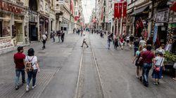 튀니지 블로거가 말하는 터키 쿠데타의
