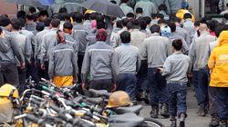 노동시장 양극화 문제를 통해 본 한국경제의