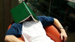 몸을 움직이는 게 싫은 사람을 위한 책 구절들