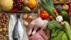 음식 낭비를 줄이는 5가지
