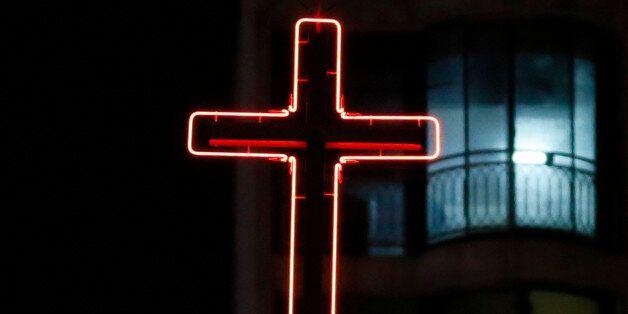 교회 수련회에서 중학생·교사 성추행한 장로에게 징역형이