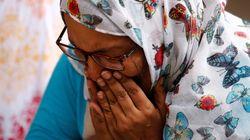 방글라데시에서 또다시 테러로 4명이