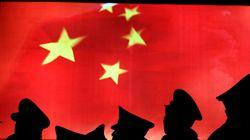 사드 이후, 중국을 다시