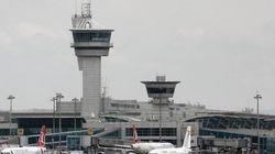 터키 쿠데타로 한국인 30명이 이스탄불 공항에 발