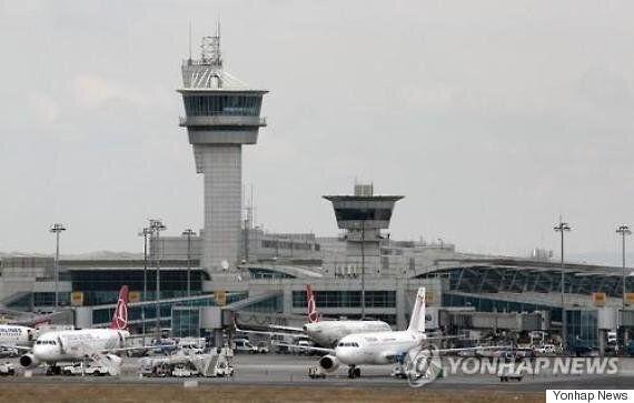 한국인 30명, 쿠데타로 이스탄불 공항에 발묶여...안전