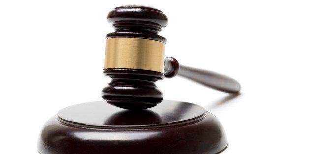 초등생 성추행 교직원 파면은 적법하다는 판결이