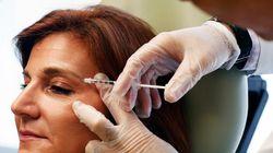 치과의사도 보톡스 시술을 할 수 있게