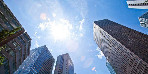 서울 낮 최고기온 32.7도 : 오늘은 올해 들어 가장 더운