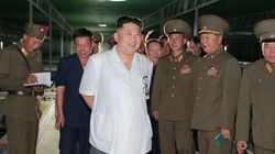 미국은 김정은에 '인권 범죄자'