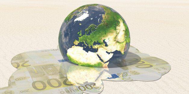 세계화와 그 새로운