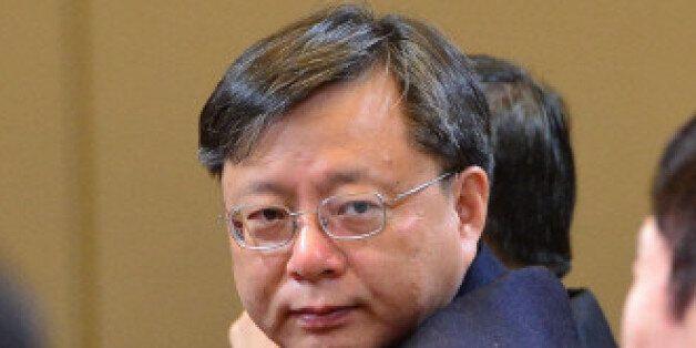 '우병우 의혹'에 대한 청와대의 주장은 '세월호 이정현'의 발언과 매우
