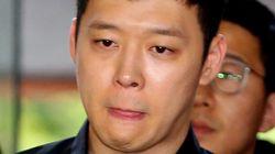 박유천의 성폭행 의혹이 모두 무혐의로