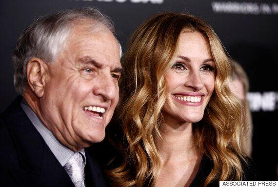 '귀여운 여인', '프린세스 다이어리'의 감독 게리 마샬, 81세의 나이로