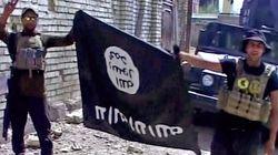 우리가 생각하는 IS '격퇴'는 불가능할지도