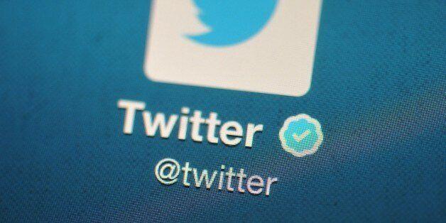 이제 일반 이용자도 트위터 '인증 배지'를 신청할 수