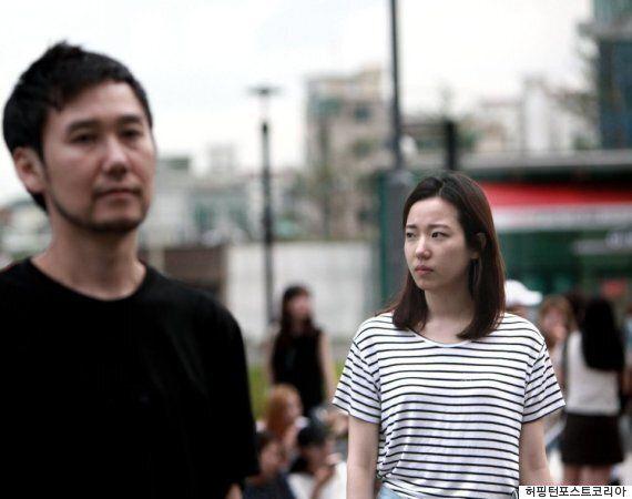 '음악의 신' 박준수 피디와 임난경 작가는 환상의
