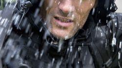 태풍 '네파탁'이 10일 전국에 비를
