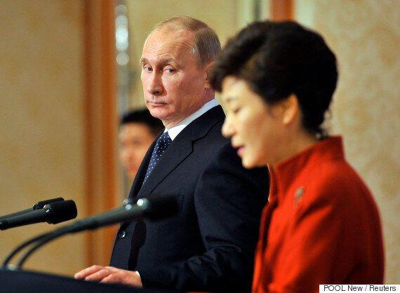 한반도 사드배치, 중국과 러시아는 아마도 가만히 있지 않을