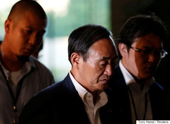 방글라에서 죽은 일본인 7명은 방글라의 발전을 위해
