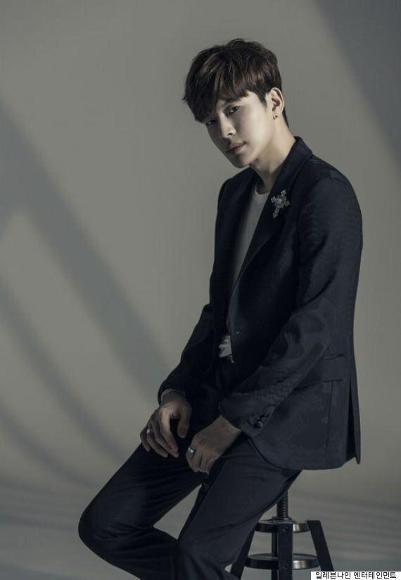 세븐, 3년만에 신곡 발표..7월 7일 뮤비 공개 '무료