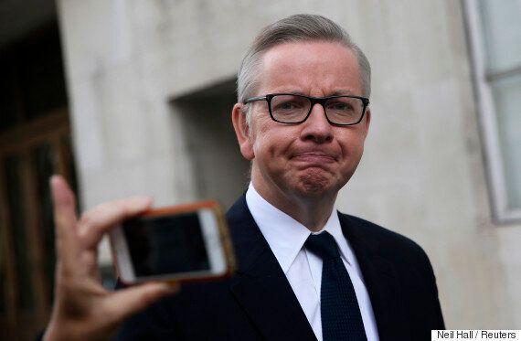 브렉시트 국민투표 이후, 영국 정치는 '막장드라마'처럼 돌아가고