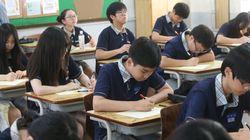 여성혐오·폭력 심각하지만, 교육부는 '젠더 교육'에 아무런 관심이