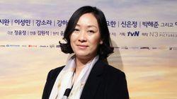 '미생' 정윤정 작가가 신작 '하백의 신부'로