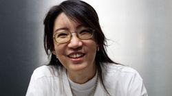 [HUFF PRIDE ③] 아들이 동성애자라는 사실에 너무 놀랐던 엄마는 어떻게 '성 소수자 인권 활동가'가