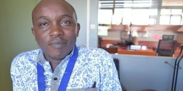 케냐의 인권변호사, 고문당한 변사체로
