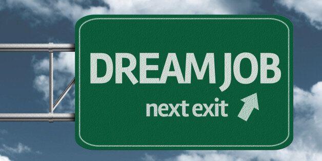 링크드인이 선별한 세계 10대 취업 선호도 기업의 인기