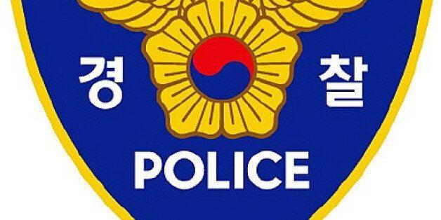 '담당 여고생 성관계' 알고서도 쉬쉬한 부산 경찰서장들이