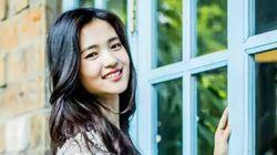 김태리·하정우, 조진웅과의 의리로 드라마에 카메오