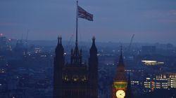 '찬란한 전통'의 걸림돌 | 영국의 EU탈퇴를