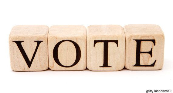 20대 총선에서 30대 이하 투표율이 '대폭'