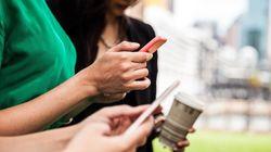 회사원들 스마트폰 때문에 주당 11시간 초과 근무, 수당 지급해야
